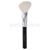 Artdeco Brush