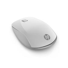HP Z5000 egér