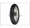 Vee Rubber 4,10-17 VRM147 TT 67R Vee Rubber köpeny / Vee Rubber - Cross motor gumi