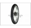 Vee Rubber 3,25-18 VRM021 TT 59R Vee Rubber köpeny / Vee Rubber - Enduro motor gumi