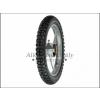 Vee Rubber 3,50-18 VRM022 TT 62R Vee Rubber köpeny / Vee Rubber - Enduro