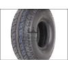 5,40-6 VRM213 Vee Rubber köpeny / Vee Rubber - Egyéb-kisméretű