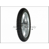 Vee Rubber 2,75-16 VRM186 TT 36B Vee Rubber köpeny / Vee Rubber - Enduro