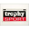 MZ/ETS MATRICA DEKLIRE TROPHY SPORT / MZ/ETS - 250