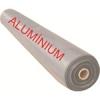 Jkh rovarháló alumínium 1,2 x 30 m