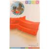 Narancssárga karúszó - 23 x 15 cm