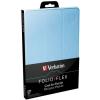 Verbatim Tok táblagéphez, iPad Air készülékhez, VERBATIM