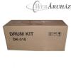 Kyocera Mita Kyocera DK-310 DRUM [Dobegység] (eredeti, új)