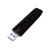 Sandisk Cruser USB 3.0 pendrive 64GB