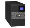 EATON 5P 1150i VA torony (5P1150I) szünetmentes áramforrás