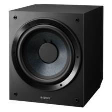 Sony SA-CS9 mélynyomó (SACS9.CEL) autós hangszóró