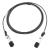MIKROTIK S+DA0003 10-Gigabit Ethernet SFP+ 3m direct attach cable