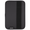Cocoon tablet tok 7 inch, fekete