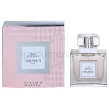 Pierre Balmain Eau d'Ivoire EDT 30 ml parfüm és kölni