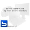 APLI Jelölőcímke, műanyag, 5x25 lap, 12x45 mm, APLI, 5