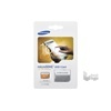 Samsung 16GB SD micro EVO (Class10. UHS-1 Grade1) (MB-MP16DA/EU) memória kártya adapterrel