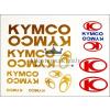 KYMCO MATRICA KLT. KYMCO ARANY / KYMCO - UNIVERZÁLIS