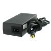 Whitenergy 12V/4A 48W LCD hálózati tápegység 5.5 x 2.5mm csatlakozóval
