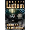Robert Ludlum, Eric Van Lustbader Bourne - A kötelesség