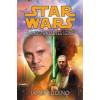 James Luceno Star Wars: A megtévesztés leple