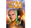 James Luceno Star Wars: A megtévesztés leple regény
