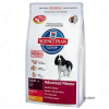 Hill's Sience Plan Hill's Canine Adult csirke - 2 x 12 kg