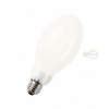Osram POWERSTAR HQI-E 100W/NDL E27 COATED
