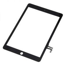 Apple IPAD AIR ÉRINTŐPANEL FEKETE tablet kellék