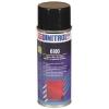 Szórógitt spray 400 ml 6100