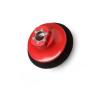 Flexipads Soft polír felfogató pad tépőzáras 75 barkácsolás, csiszolás, rögzítés