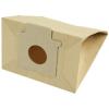 BXL Panasonic C2E papír porzsák