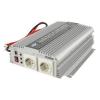 HQ inverter 1000W 12-220V / hq-inv1kw-12