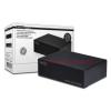Digitus 4 portos aktív VGA elosztó 500MHz (DS42110)