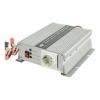 HQ inverter 600W 12-220V / hq-inv600w-12