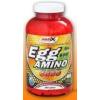 AMIX Egg Amino 6000 - 360 tabletta