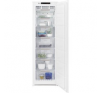 Electrolux EUN2244 AOW fagyasztószekrény
