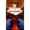 Bárány János Hat év Las Vegasban... és a folytatás