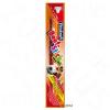 Vitakraft Beef-Stick® 25x12g - Vad