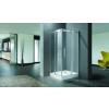 Aquatek TEKNO A4 90x90/190 zuhanykabin