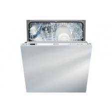 Indesit DIF 16B1A mosogatógép