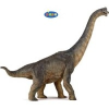 Papo - Brachiosaurus dinó figura