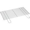 Landmann 0189 grillrostély 67 × 40 cm
