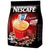 NESCAFE Instant kávé stick, 10x17,5 g, NESCAFÉ