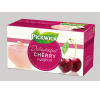 Pickwick Gyümölcstea, 20x2 g, , vadmeggy-joghurt tea