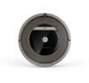iRobot Roomba 870 porszívó