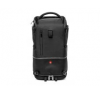 Manfrotto Tri Backpack M- hátizsák fotós táska, koffer