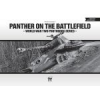 PANTHER ON THE BATTLEFIELD