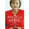 Stefan Kornelius Angela Merkel - Életrajz