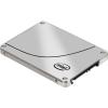 Intel DC S3500 800GB SATA3 SSDSC2BB800G401