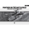 PeKo Publishing Kft. Panther on the Battlefield - World war two photobook series